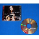 Ana Carolina - Estampado - Cd - Brasil - 2003